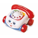 Imaginea Telefon Fisher Price