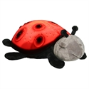 Imaginea Twilight Ladybug CloudB