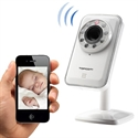 Imaginea Camera Wireless 6750 Topcom