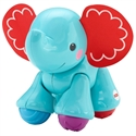 Imaginea Zornaitoare elefant Fisher Price