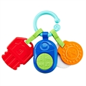 Imaginea Alarma auto Fisher Price