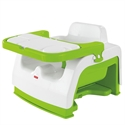 Imaginea Scaun de masa portabil Grow with me Fisher Price