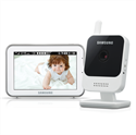 Imaginea Monitor video Samsung SEW 3042