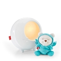Imaginea Proiector 2 in 1 Butterfly Dreams Fisher Price