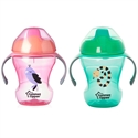 Imaginea Cana Tommee Tippee Explora Easy Drink