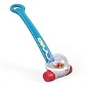 Imaginea Jucarie de impins Corn Popper Fisher-Price